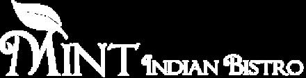 Mint Indian Bistro